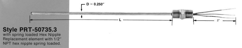RTD004-2