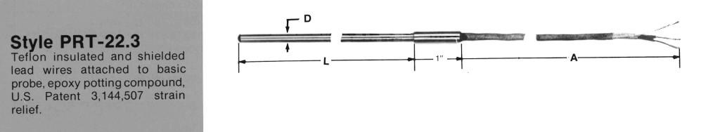 RTD005-2