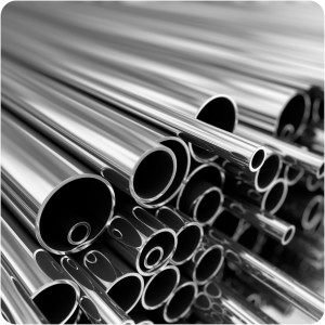 Mineral Insulated Cable Tubes-2