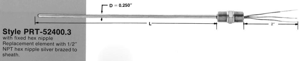 RTD004