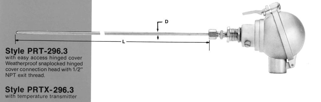 RTD004-4