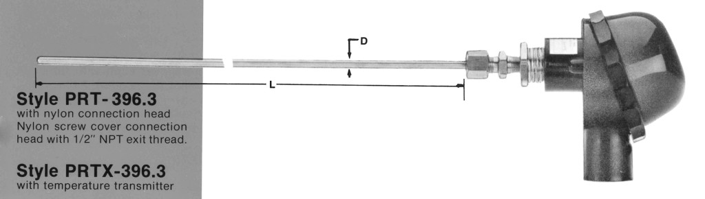 RTD004-5
