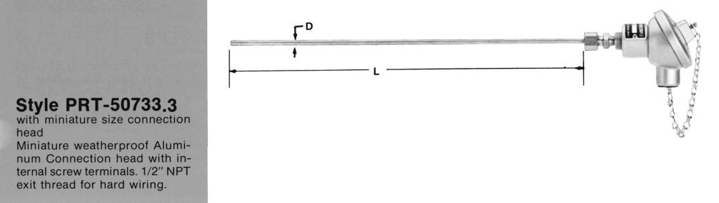 RTD005-5