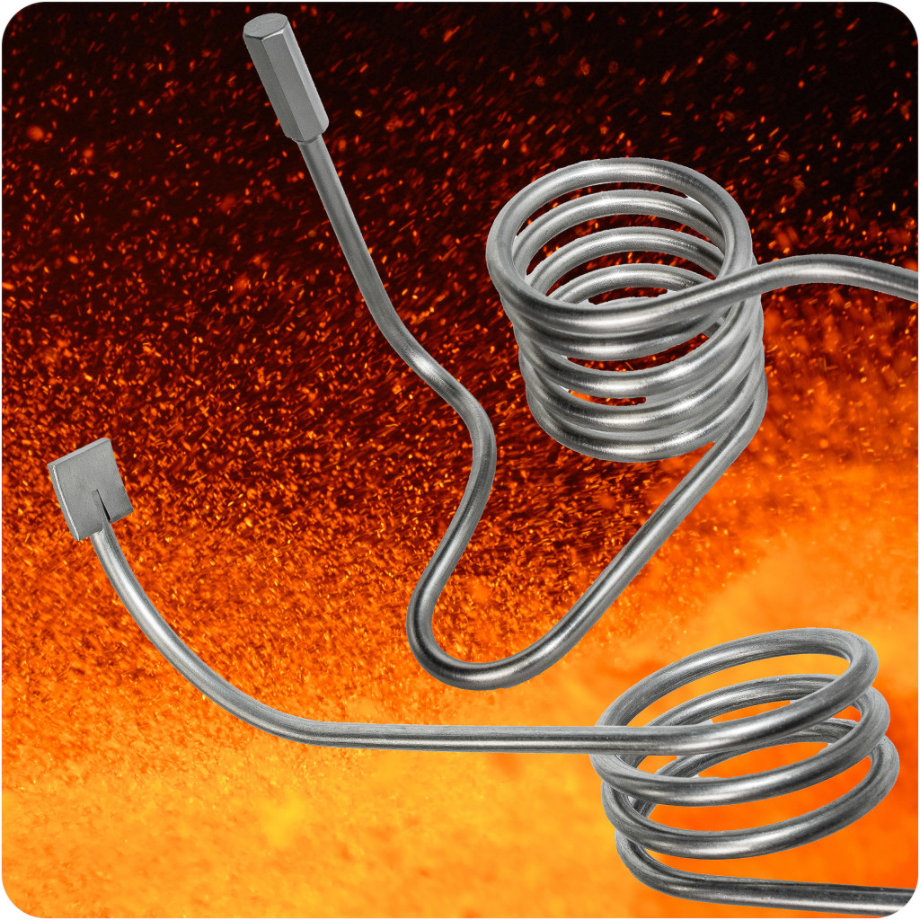 Thermocouples Manufacturers 1
